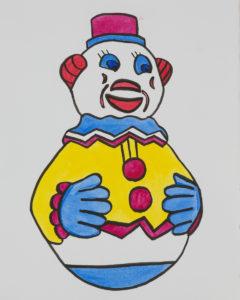 ClownRolyPoly2