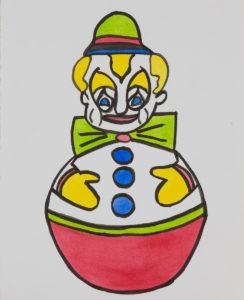 ClownRolyPoly3
