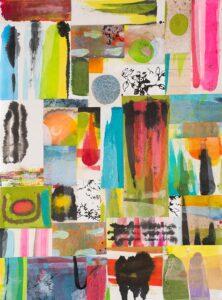 Patchwork Quilt (12)
