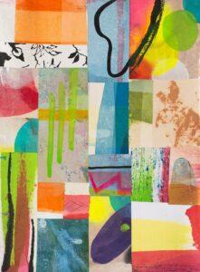 Patchwork Quilt (8)