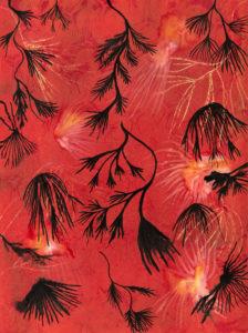 Red Creatures Redux (3)
